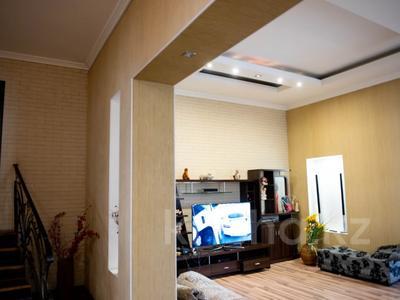 7-комнатный дом посуточно, 400 м², 12 сот., Абая 82 — Кирова за 60 000 〒 в Таразе — фото 19