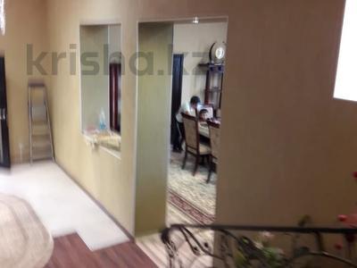 7-комнатный дом посуточно, 400 м², 12 сот., Абая 82 — Кирова за 60 000 〒 в Таразе — фото 6