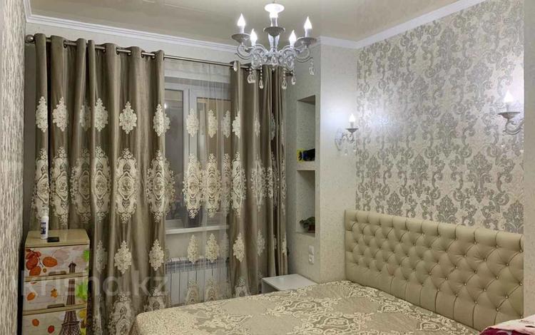 1-комнатная квартира, 36 м², 2/5 этаж, мкр Аксай-3, Мкр Аксай-3 за 16.5 млн 〒 в Алматы, Ауэзовский р-н