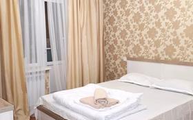 2-комнатная квартира, 50 м², 4/5 этаж помесячно, Айтиева — Айтеке Би за 180 000 〒 в Таразе
