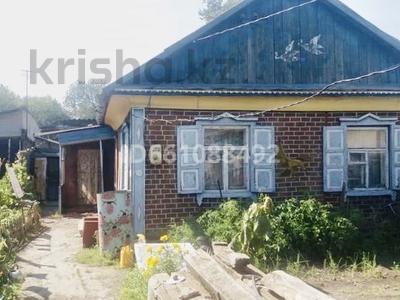 3-комнатный дом, 65.5 м², 5 сот., Ломоносова 75а за 8.5 млн 〒 в Петропавловске