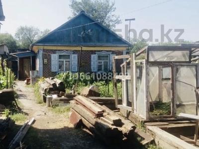 3-комнатный дом, 65.5 м², 5 сот., Ломоносова 75а за 8.5 млн 〒 в Петропавловске — фото 2