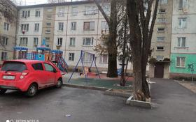 3-комнатная квартира, 58 м², 2/4 этаж, Кабдолова 10 за 15.5 млн 〒 в Алматы, Ауэзовский р-н