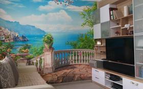 4-комнатная квартира, 90 м², 3/4 этаж, Клочкова 183а — Габдуллина за 44 млн 〒 в Алматы, Бостандыкский р-н