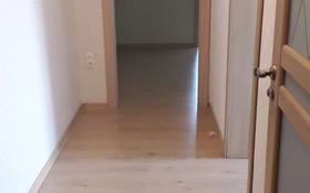 4-комнатная квартира, 62 м², 4/5 этаж, улица Нурсултана Назарбаева 234 — Чкалова за 18.3 млн 〒 в Петропавловске
