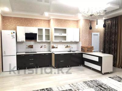 2-комнатная квартира, 80 м², 6/17 этаж помесячно, проспект Кунаева 91 за 200 000 〒 в Шымкенте