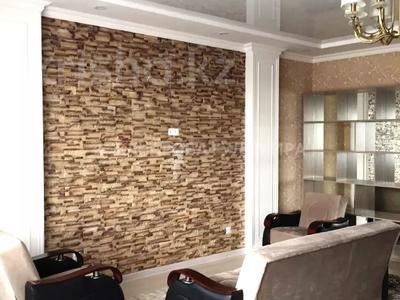 2-комнатная квартира, 80 м², 6/17 этаж помесячно, проспект Кунаева 91 за 200 000 〒 в Шымкенте — фото 6