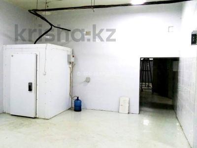мясной, колбасный цех с холодильниками за 851 000 〒 в Алматы, Бостандыкский р-н