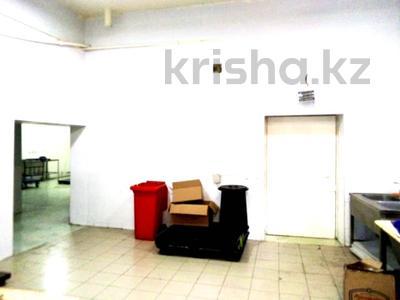 мясной, колбасный цех с холодильниками за 851 000 〒 в Алматы, Бостандыкский р-н — фото 4