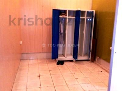 мясной, колбасный цех с холодильниками за 851 000 〒 в Алматы, Бостандыкский р-н — фото 6
