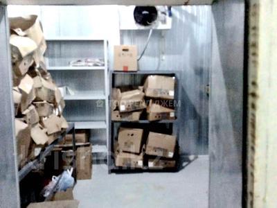 мясной, колбасный цех с холодильниками за 851 000 〒 в Алматы, Бостандыкский р-н — фото 8