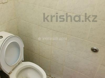 3-комнатная квартира, 66 м², 8/12 этаж, мкр Самал-2 79 за 31.9 млн 〒 в Алматы, Медеуский р-н — фото 8