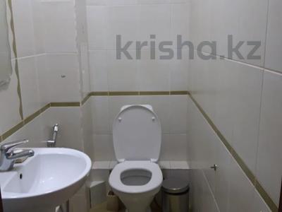 3-комнатная квартира, 69 м², 4/5 этаж, Шашкина Зейна (Университетская) — Аль-Фараби за 42 млн 〒 в Алматы, Медеуский р-н