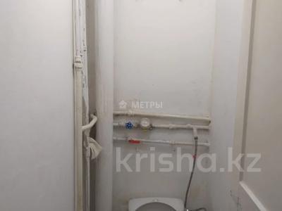 3-комнатная квартира, 62.2 м², 4/5 этаж, Мкр Каратау за 10.3 млн 〒 в Таразе
