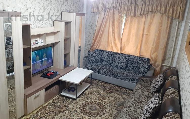 3-комнатная квартира, 103 м², 11/17 этаж, Розыбакиева 237 за 75 млн 〒 в Алматы, Бостандыкский р-н