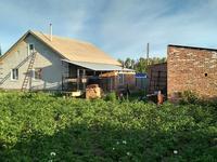 5-комнатный дом, 130 м², 15 сот., Цветочная улица за 34.8 млн 〒 в Усть-Каменогорске