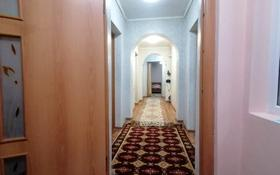 8-комнатный дом, 190 м², 7 сот., мкр Тастак-2, Мкр Тастак-2 99 — Рахманинова за 55 млн 〒 в Алматы, Алмалинский р-н