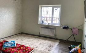 2-комнатный дом, 73 м², 4 сот., Аманжолова 13/2 — Смыкова за ~ 7.5 млн 〒 в Талгаре