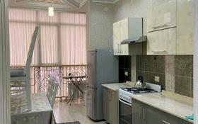 2-комнатная квартира, 62 м², 8/12 этаж помесячно, 18-й микрорайон 78а за 200 000 〒 в Шымкенте