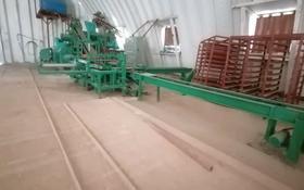 Завод 49 соток, Сейфуллина 36 за 100 млн 〒 в Капчагае