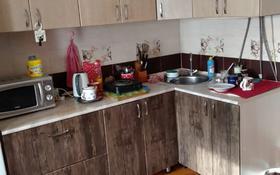 2-комнатный дом, 60 м², 12 сот., КСМ за 8 млн 〒 в Усть-Каменогорске
