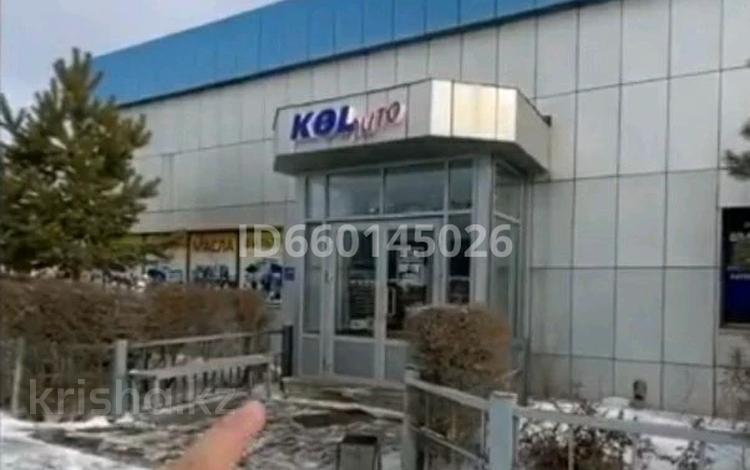 Магазин площадью 30 м², Санкибай батыра 171д 171д за 6.5 млн 〒 в Актобе, мкр. Батыс-2