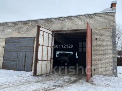 Промбаза 0.5 га, Базовая за 1 000 〒 в Усть-Каменогорске — фото 2