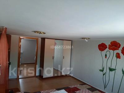 3-комнатный дом, 100 м², 10 сот., улица Атыгай 4/1 за 17 млн 〒 в им. Касыма кайсеновой