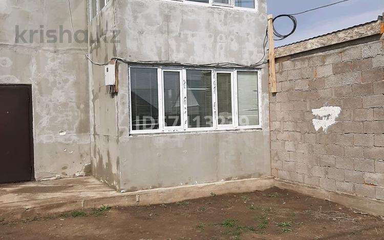 6-комнатный дом, 165 м², 4 сот., Малайсары 43 за 14.5 млн 〒 в Уральске
