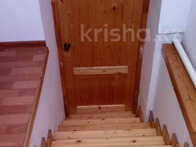 6-комнатный дом, 200 м², 13 сот., Гейне 8 — Сатпаева за 16.5 млн 〒 в Кокшетау — фото 21