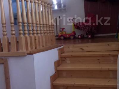 6-комнатный дом, 200 м², 13 сот., Гейне 8 — Сатпаева за 16.5 млн 〒 в Кокшетау — фото 4