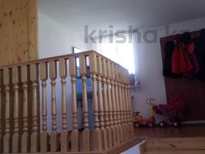 6-комнатный дом, 200 м², 13 сот., Гейне 8 — Сатпаева за 16.5 млн 〒 в Кокшетау — фото 20