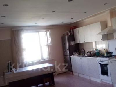 6-комнатный дом, 200 м², 13 сот., Гейне 8 — Сатпаева за 16.5 млн 〒 в Кокшетау — фото 9