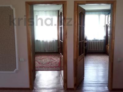 6-комнатный дом, 200 м², 13 сот., Гейне 8 — Сатпаева за 16.5 млн 〒 в Кокшетау — фото 10