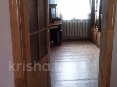 6-комнатный дом, 200 м², 13 сот., Гейне 8 — Сатпаева за 16.5 млн 〒 в Кокшетау — фото 11
