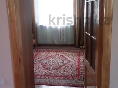6-комнатный дом, 200 м², 13 сот., Гейне 8 — Сатпаева за 16.5 млн 〒 в Кокшетау — фото 12