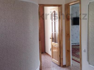 6-комнатный дом, 200 м², 13 сот., Гейне 8 — Сатпаева за 16.5 млн 〒 в Кокшетау — фото 14