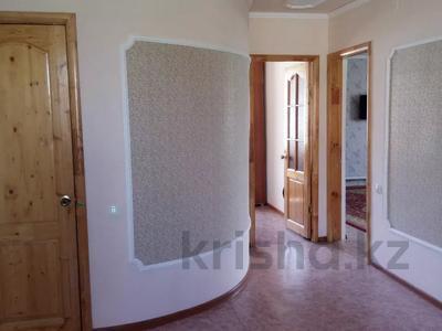 6-комнатный дом, 200 м², 13 сот., Гейне 8 — Сатпаева за 16.5 млн 〒 в Кокшетау — фото 13