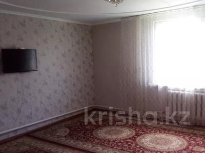 6-комнатный дом, 200 м², 13 сот., Гейне 8 — Сатпаева за 16.5 млн 〒 в Кокшетау — фото 15
