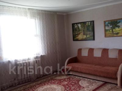 6-комнатный дом, 200 м², 13 сот., Гейне 8 — Сатпаева за 16.5 млн 〒 в Кокшетау — фото 17