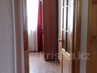6-комнатный дом, 200 м², 13 сот., Гейне 8 — Сатпаева за 16.5 млн 〒 в Кокшетау — фото 16