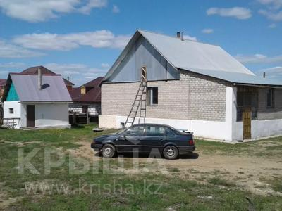 6-комнатный дом, 200 м², 13 сот., Гейне 8 — Сатпаева за 16.5 млн 〒 в Кокшетау — фото 2