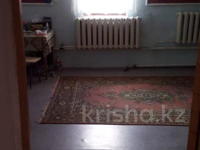 6-комнатный дом, 200 м², 13 сот., Гейне 8 — Сатпаева за 16.5 млн 〒 в Кокшетау — фото 24