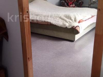 6-комнатный дом, 200 м², 13 сот., Гейне 8 — Сатпаева за 16.5 млн 〒 в Кокшетау — фото 23