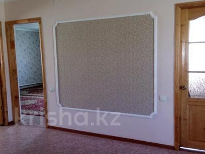 6-комнатный дом, 200 м², 13 сот., Гейне 8 — Сатпаева за 16.5 млн 〒 в Кокшетау — фото 5
