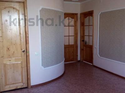 6-комнатный дом, 200 м², 13 сот., Гейне 8 — Сатпаева за 16.5 млн 〒 в Кокшетау — фото 7