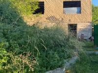 4-комнатный дом, 80 м², 7 сот., Кездеубай 9 а за 20 млн 〒 в Талдыбулаке