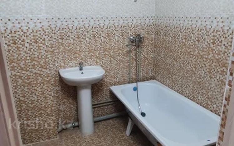 3-комнатная квартира, 83 м², 8/9 этаж, Кульджинский тракт за 28.2 млн 〒 в Алматы, Медеуский р-н