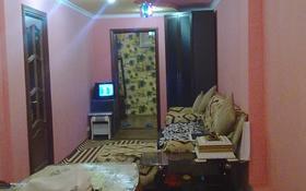 5-комнатная квартира, 110 м², 3/4 этаж, Мкр 23 101 за 20 млн 〒 в Актау