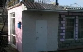 4-комнатный дом, 68 м², 3.3 сот., мкр Рахат, С/т Дружба 89 за 30 млн 〒 в Алматы, Наурызбайский р-н